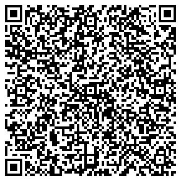 QR-код с контактной информацией организации Дударев, ЧП