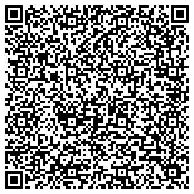 QR-код с контактной информацией организации Кофе-Лайф, Компания, (Coffe - Life)