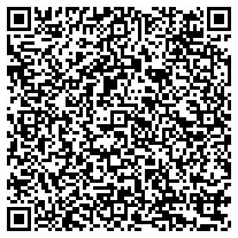 QR-код с контактной информацией организации ОСНП, ООО