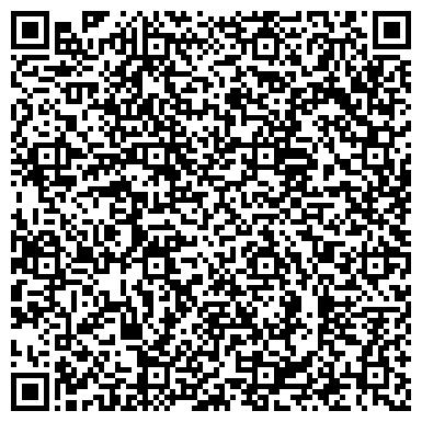 QR-код с контактной информацией организации Холодильное оборудование,ЧП