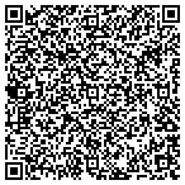 QR-код с контактной информацией организации Торгтехника 98, ООО