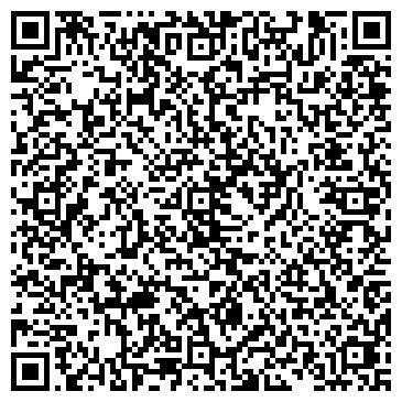 QR-код с контактной информацией организации Безъязычный, ЧП