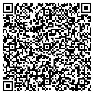 QR-код с контактной информацией организации Ситл, ООО