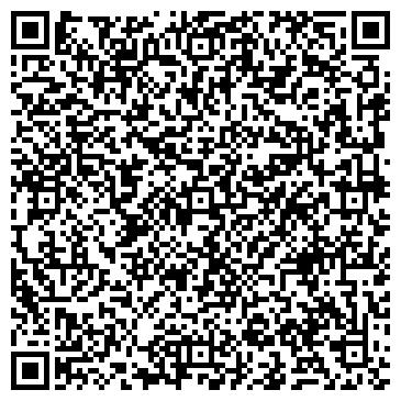 QR-код с контактной информацией организации Назаров Р. В., СПД