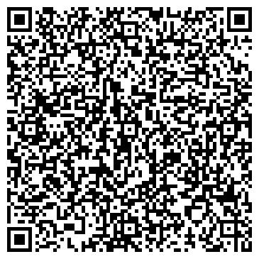 QR-код с контактной информацией организации Маркет Мастер , ЧП