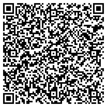 QR-код с контактной информацией организации Муратов, СПД