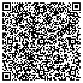 QR-код с контактной информацией организации Ясень, ЧП
