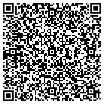 QR-код с контактной информацией организации Фальц Ком, ООО