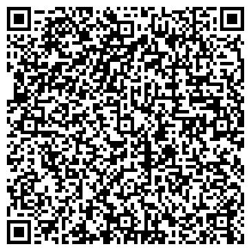 QR-код с контактной информацией организации Магик Про Сервис, ООО
