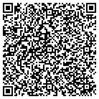 QR-код с контактной информацией организации Лучицкий, СПД