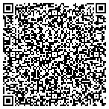 QR-код с контактной информацией организации Панова И.И., СПД