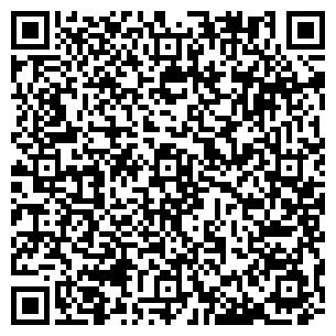 QR-код с контактной информацией организации Оборотт, ООО