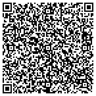 QR-код с контактной информацией организации Архпроект-МДМ, ЧП