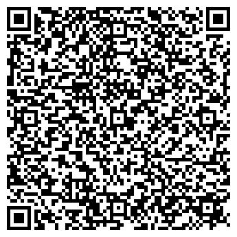 QR-код с контактной информацией организации Зодчие, ЧП