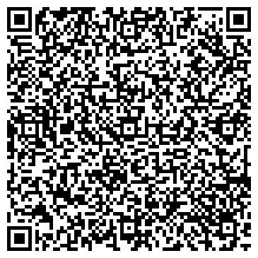 QR-код с контактной информацией организации Швыдкоплата (Интелвит), ООО
