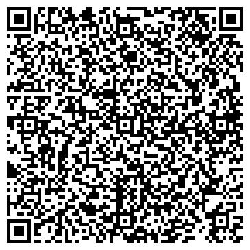 QR-код с контактной информацией организации Валиуллин Ф.Х., ИП