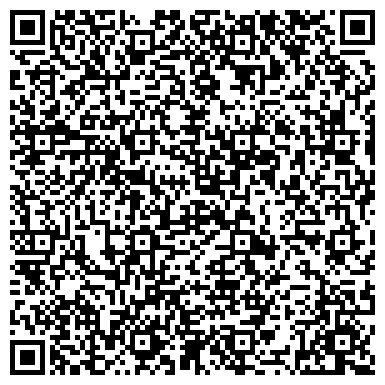 QR-код с контактной информацией организации Мастерская дверей, ЧП