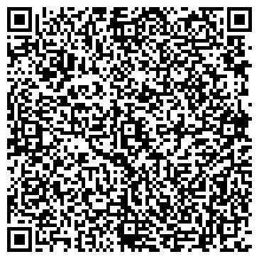QR-код с контактной информацией организации Роман-1 ПКФ, ЧП