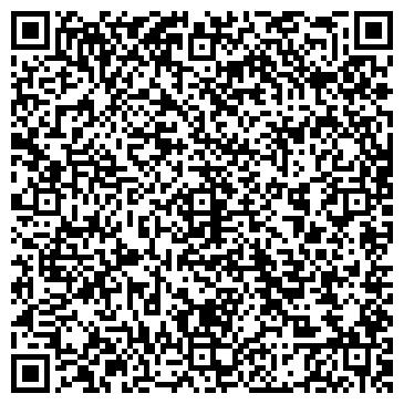 QR-код с контактной информацией организации stk2000, ООО