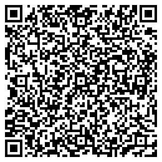 QR-код с контактной информацией организации Ликом, ЧП