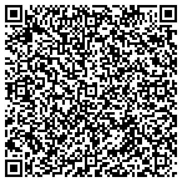 QR-код с контактной информацией организации Унипак - Украина, ООО