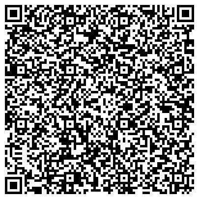 QR-код с контактной информацией организации TIMUCHIN SERVICE (Тимучин Сервис), ИП