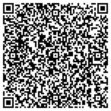 QR-код с контактной информацией организации МастерСклад (Mastersklad), ТОО