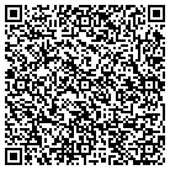 QR-код с контактной информацией организации Арго (Литовченко), ИП