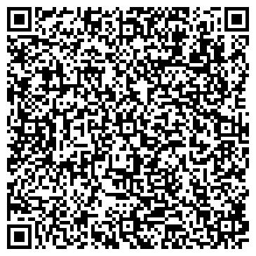 QR-код с контактной информацией организации Палладиум Трейд (Palladium Trade), ИП