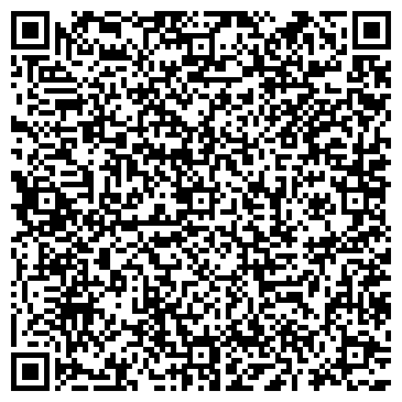 QR-код с контактной информацией организации Ice Master (Айс Мастер), ТОО