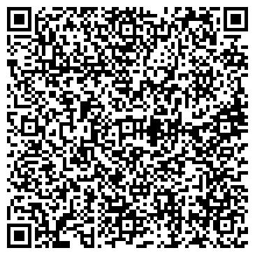 QR-код с контактной информацией организации Софтмастер, ТОО