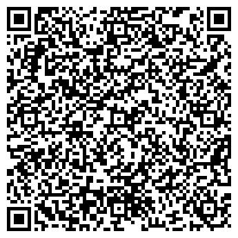 QR-код с контактной информацией организации АДА, ТОО