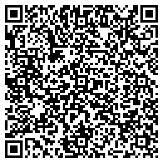 QR-код с контактной информацией организации Ахметов, ИП
