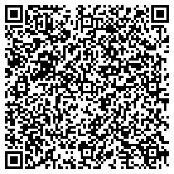 QR-код с контактной информацией организации DeTa (Дета),ИП