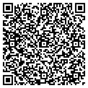 QR-код с контактной информацией организации Алюкон, ТОО