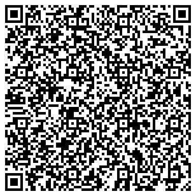 QR-код с контактной информацией организации Компания Нтц Newton (Компания Нтц Ньютон), ТОО