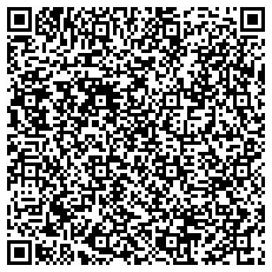 QR-код с контактной информацией организации Производственная компания Феникс, Филиал