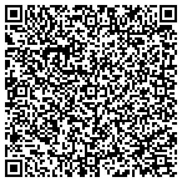 QR-код с контактной информацией организации Sim Mobile (Сим Мобайл), ТОО