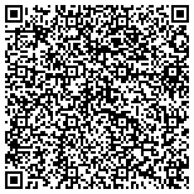 QR-код с контактной информацией организации KazProfLine Group (КазПрофЛайн Групп), ТОО