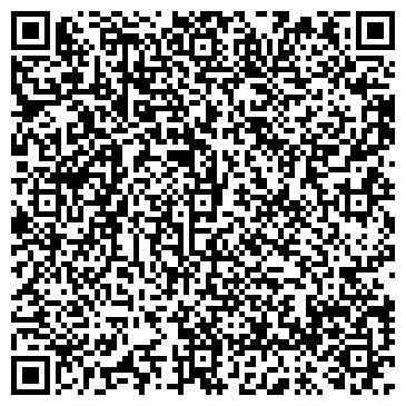 QR-код с контактной информацией организации Белтел, УЧНПП