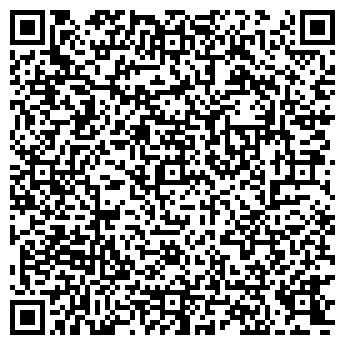 QR-код с контактной информацией организации Jokey ( Жокей),ТОО