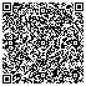 QR-код с контактной информацией организации Белпромимпэкс, ОАО