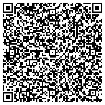 QR-код с контактной информацией организации Phonez KZ (Фонз КейЗет), ТОО