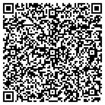 QR-код с контактной информацией организации Евдощук А.А. , СПД