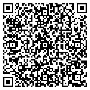 QR-код с контактной информацией организации ИП Виктор