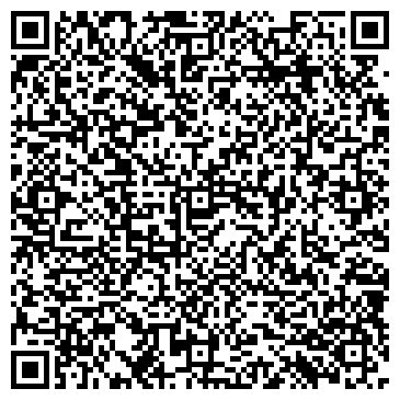 QR-код с контактной информацией организации Швед В.В., ЧП