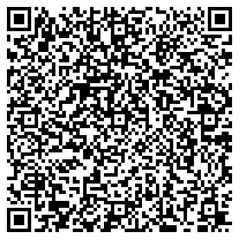 QR-код с контактной информацией организации Аквар-Систем, ООО