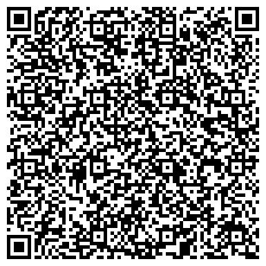 QR-код с контактной информацией организации ПН-Компасс научно-информационный центр, ООО