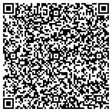 QR-код с контактной информацией организации Техспецэлектро, ООО
