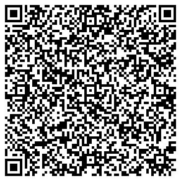 QR-код с контактной информацией организации Системы связи и управления, Холдинг